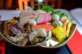 cuisine ch黎re 100 closed 107 photos 46 reviews taiwanese 5600