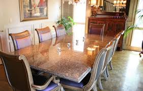 granite top dining table dining room kitchen dinette sets with bench granite top dining set