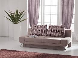 living room sofa beds for comfortable tatianaleshkina com