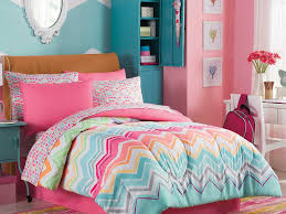 Crib Bedding Sets Girls by Girls Bedroom Teen Girls Bedding Sets Neat Of Crib Bedding Sets