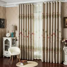 Sears Drapery Dept by 100 Thermal Curtains Target Curtains Energy Efficient Curtains