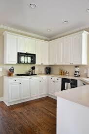 White Paint Kitchen Cabinets Best 25 Advance Paint Ideas On Pinterest Painting Cabinets Oak