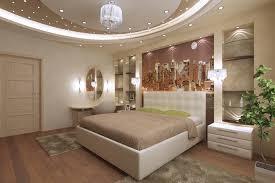 Romantic Bedroom Lighting Ideas Bedroom Nautical Chandelier Over Purple Bedding Design Idea For