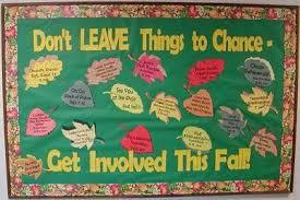christian bulletin board ideas bulletin board
