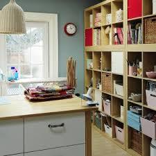 Ikea Entryway Storage 100 Ikea Storage Locker Ikea Hemnes Shoe Cabinet Dimensions