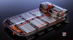 recycling the hazardous waste of lithium ion batteries american