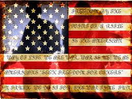 great american flag wallpapers full hd pictures
