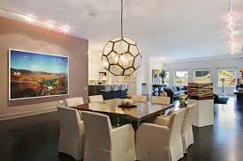 wall decor ideas for dining room inspirational wall decor ideas to enhance the look of your dining room