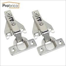 Hinges For Bathroom Cabinet Doors Hinges For Bathroom Cabinet Doors Medium Size Of Bathroom For