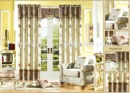 rideaux pour placard de chambre rideaux pour placard de chambre liquidstore co