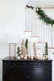 Home Holiday Decor by Holiday Decorating With Studio Mcgee U2014 Studio Mcgee