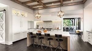 kitchen remodel with white cabinets white kitchens out 7 design ideas to make yours look