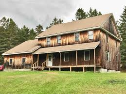 columbia nh real estate for sale homes condos land and