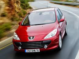 peugeot 307 12 peugeot 307 u2013 still a sensible hatchback auto review