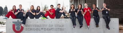 University Of Utah Help Desk Of Dentistry University Of Utah