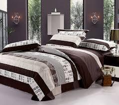 23 best bedspreads images on pinterest bedroom decorating ideas