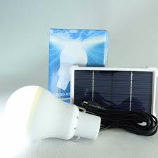 solar powered lamp indoor lighting and ceiling fans