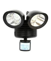 nite guard solar predator control light 4 pack nite guard solar ng 001 predator control light single pack bees