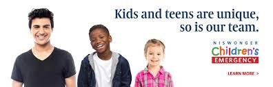 niswonger children u0027s hospital