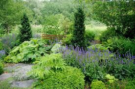 download french country garden decor garden design