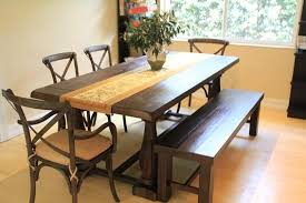 Java Dining Table Marvelous Modern Design Greyson Dining Table Awesome Rustic Java