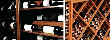 wine rack furniture u2013 artrio info