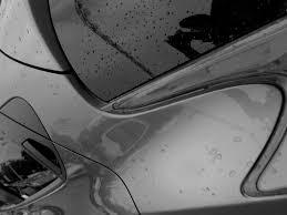 nissan juke body kit australia vellum venom 2012 nissan juke the truth about cars