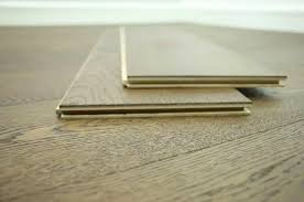 Thickness Of Laminate Flooring Thickness Of Laminate Flooring Wood Flooring Ideas