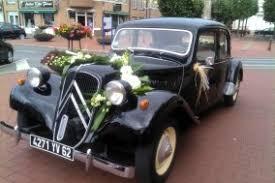 voiture location mariage voiture mariage nord pas de calais