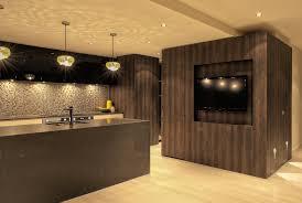 akl designer kitchens designer kitchens melbourne akl designer