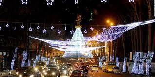 cnn lists among lights around the world cbw ge