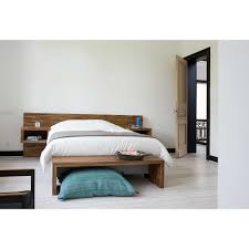 Bedroom Bench With Storage Bedroom Bed With Bench Footboard With Bedroom Suites Also Grey