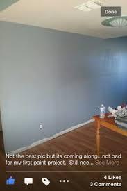 drizzling mist valspar paint home pinterest valspar paint