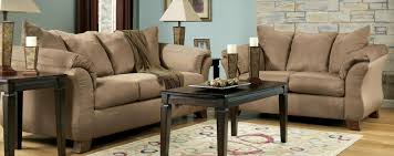 Living Room Furniture Ideas Arranging Furniture In Small Spaces - Cheap living room chair
