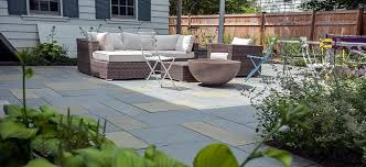 Patio Landscape Design Countryscape Landscape Design Patio Contractor Western Mass