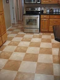 Congoleum Laminate Flooring Vinyl Flooring In College Station Faith Floors U0026 More