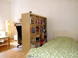 Oak Room Divider Shelves 21 Best Aucourant Bookcase Room Dividers Images On Pinterest