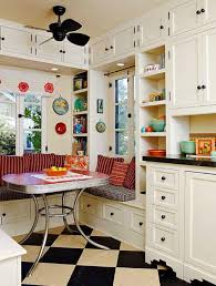 small kitchen nook ideas breakfast nooks design tips and inspiration