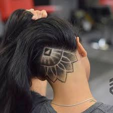 132 best hair tattoo images on pinterest hairstyles black man