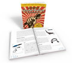 tutorial human beatbox free chapter of the book human beatbox personal instrument