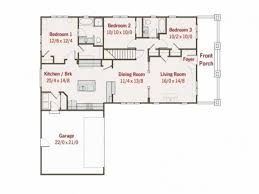 l shaped house floor plans projects idea small l shaped house plans 14 350 sq ft floor