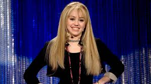 a hannah montana reboot probably isn u0027t happening because of this