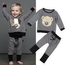 7 85 buy here http appdeal ru 9pw1 2pcs toddler infant baby