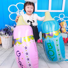 high quality party decorations children buy cheap party