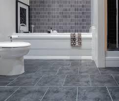 bathroom natural stone wallshower bathroom shower tub tile ideas