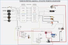 volvo penta wiring diagrams dogboi info