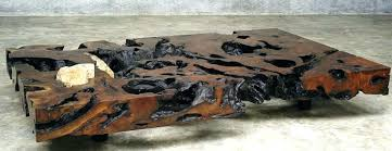 petrified wood dining table petrified wood dining table petrified wood dining table petrified