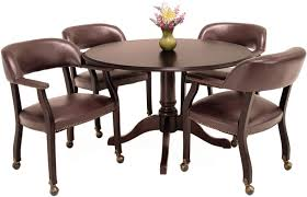 small round conference table modern design small office table and chairs round conference table