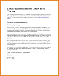 business letters sample teacher thank you letters business resume
