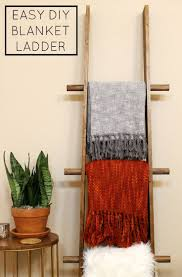 best 25 blanket ladder ideas on pinterest diy blanket ladder